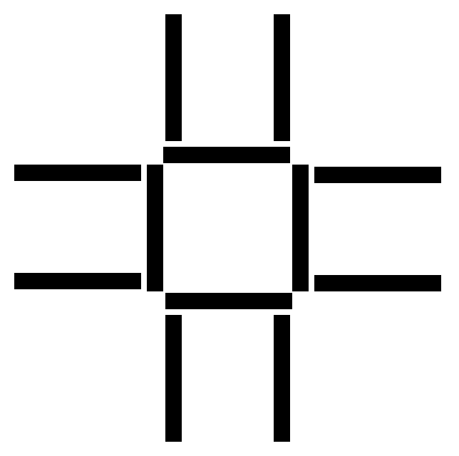 Tikut